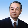 member_kaicyo