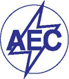 a01_aokidenki_logo