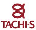a19_tachiesu_logo
