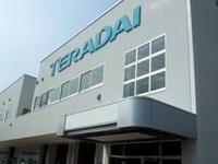a23_teradai