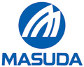 a35_masuda_logo