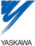 a41_yasukawa_ma_logo