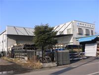 a42_yasumoto