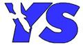 a42_yasumoto_logo