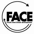 b06_face_logo