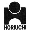 g04_horiuchi_logo